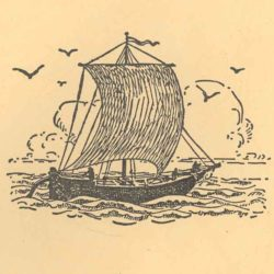 Schifferbrüderschaft